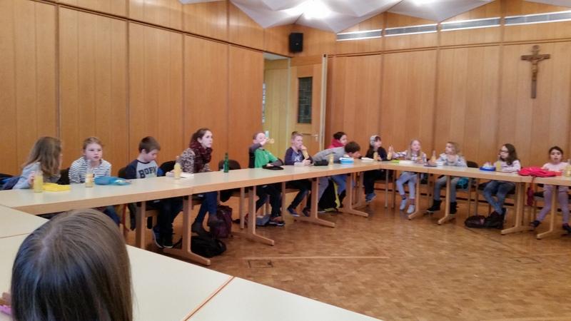 Rathausbesuch_3_1.jpg